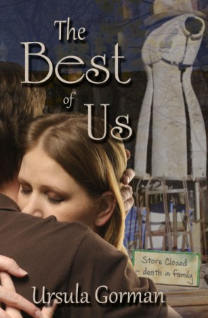 The Best of Us Final Copy COMPRESSED.jpg